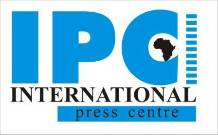 NBC's Threat On Channels TV Unacceptable - IPC - National Wire