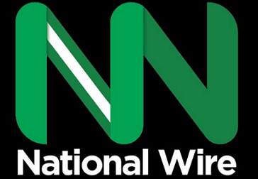 National Wire