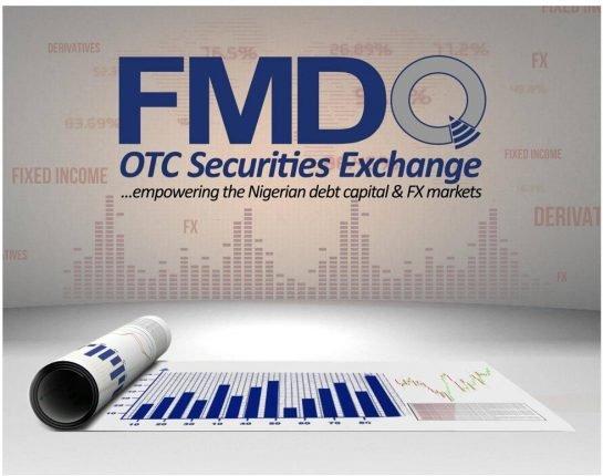FMDQ-OTC55