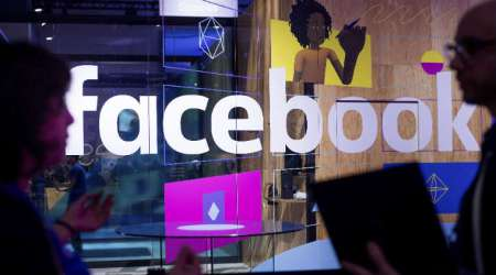 Image result for Facebook to Invest $300 Million to Help Local News Survive