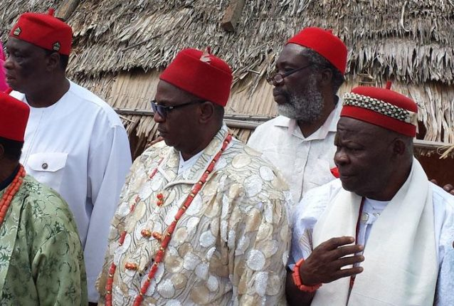 Igbo-Leaders-