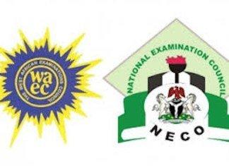 NECO-AND-WAEC