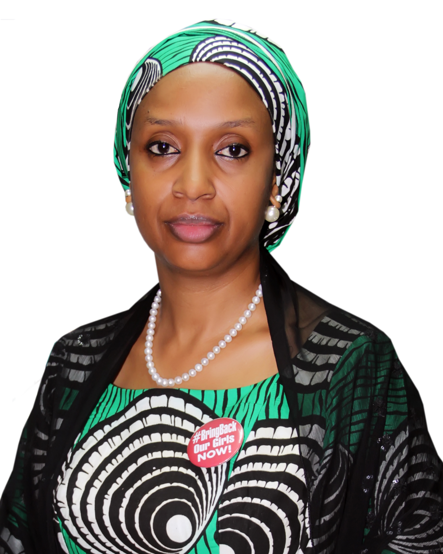 MD-NPA-Hadiza Bala Usman