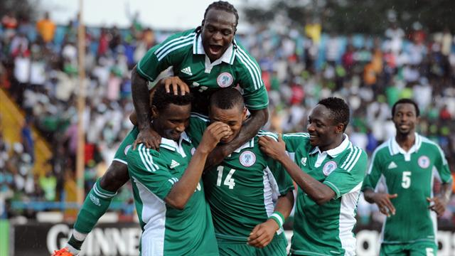 super-eagles-nigeria