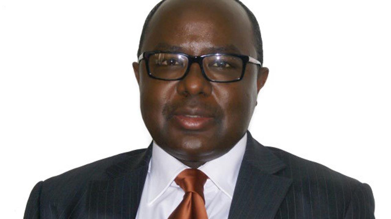 DG-SEC-Mr.-Mounir-Gwarzo
