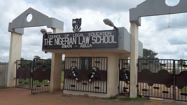 Nigerian-Law-School-