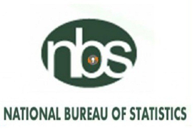 National-Bureau-of-Statistics-NBS