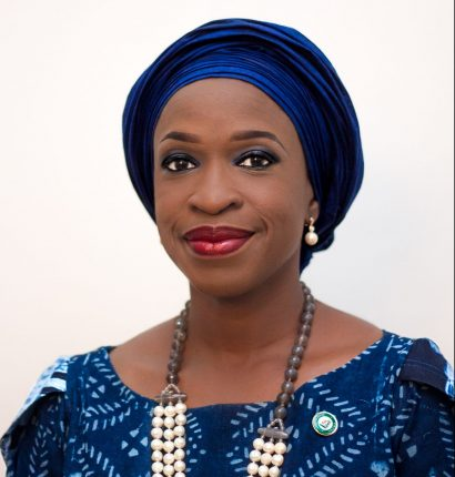 Agriculture-Commissioner-Mrs. Adepeju Adebajo