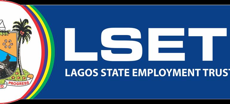 LAGOS-STATE-EMPLOYMENT-TRUST-FUND