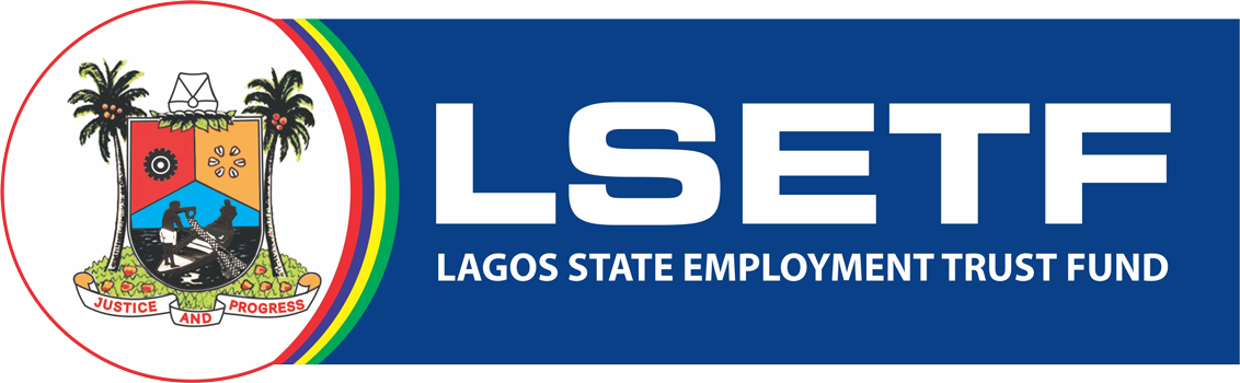 Lagos State Employment Trust Fund Enrolls Candidates For Free ...