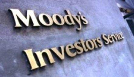 Moodys-Investors-Service