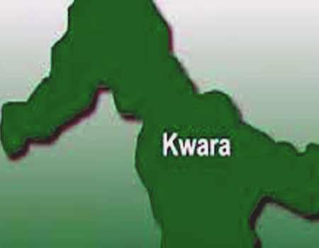 kwara-map