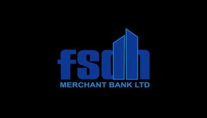 Fsdh-merchant-bank-696x445
