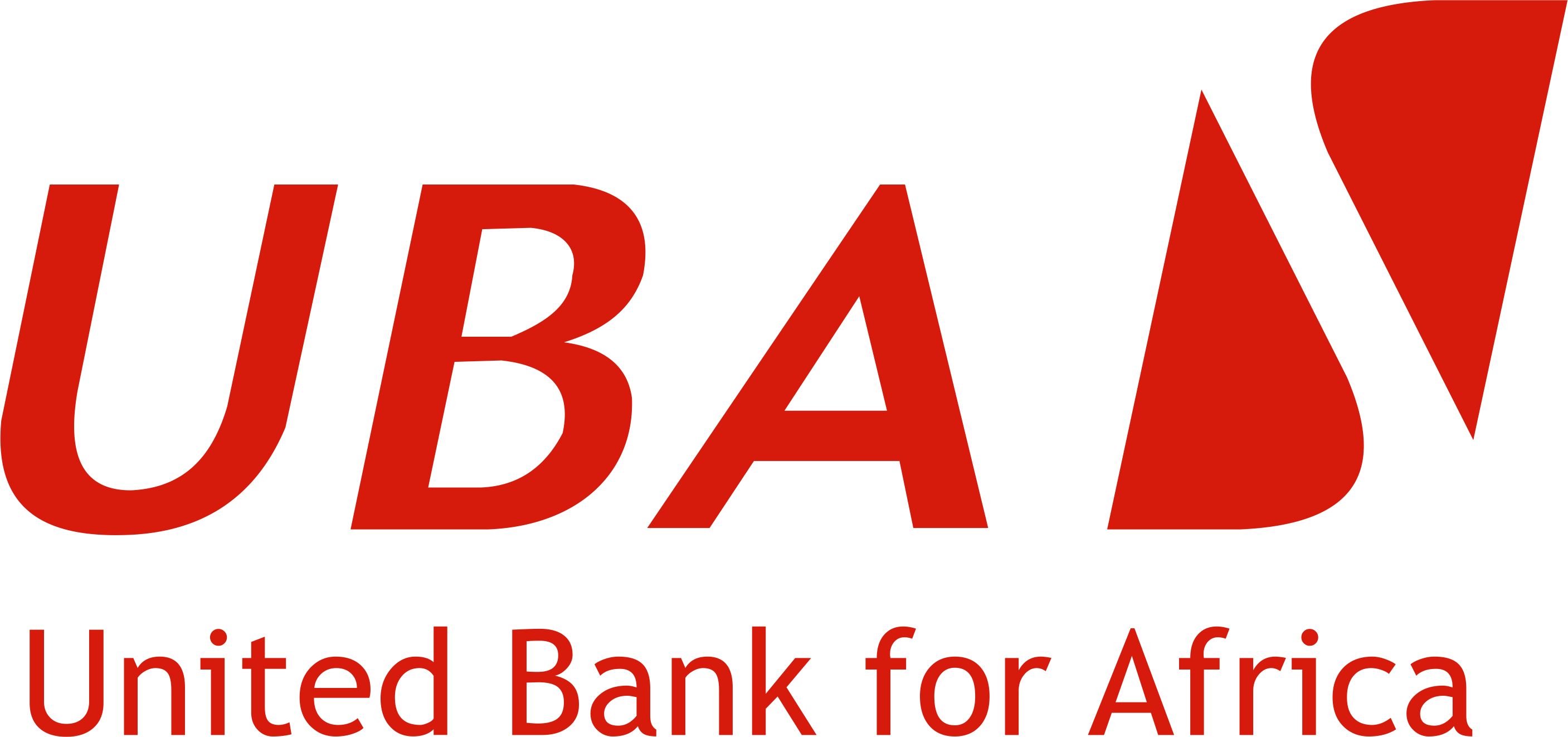 UBA logo (1)