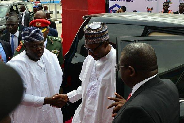 Buhari-visits-Lagos