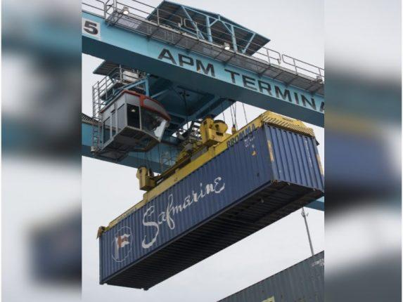 APM-Terminal