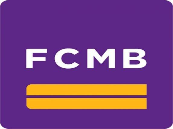 FCMB_Logo