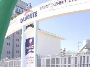 Dangote-Cement-Plc