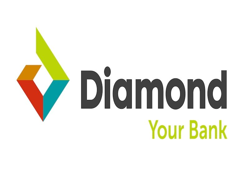 Diamond Bank Disburses...