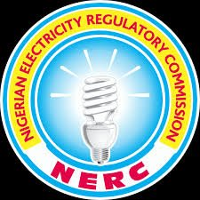The Nigerian Electricity Regulatory Commission has announced the suspension of the Board of Directors and other key management staff members of the Ibadan Electricity Distribution Company