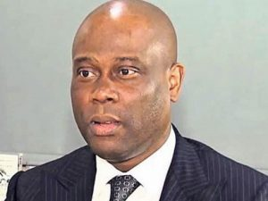Access-Bank-boss-Herbert-Wigwe