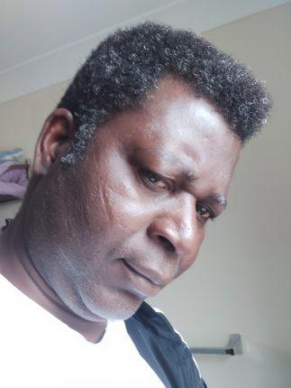 Kayode Akinropo