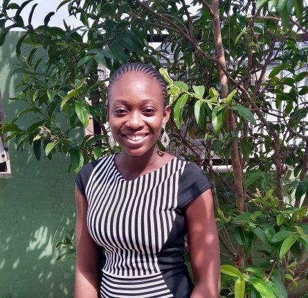 Grace Alabi